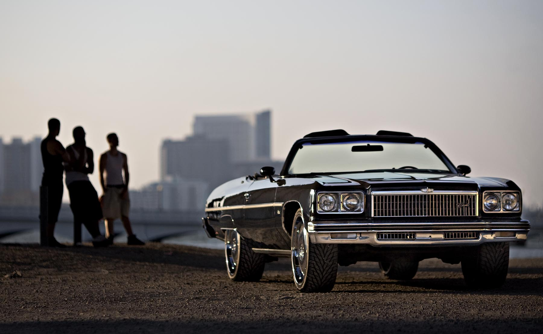 bob-croslin-photographer-hiphop-car-culture-miami-weird-Florida