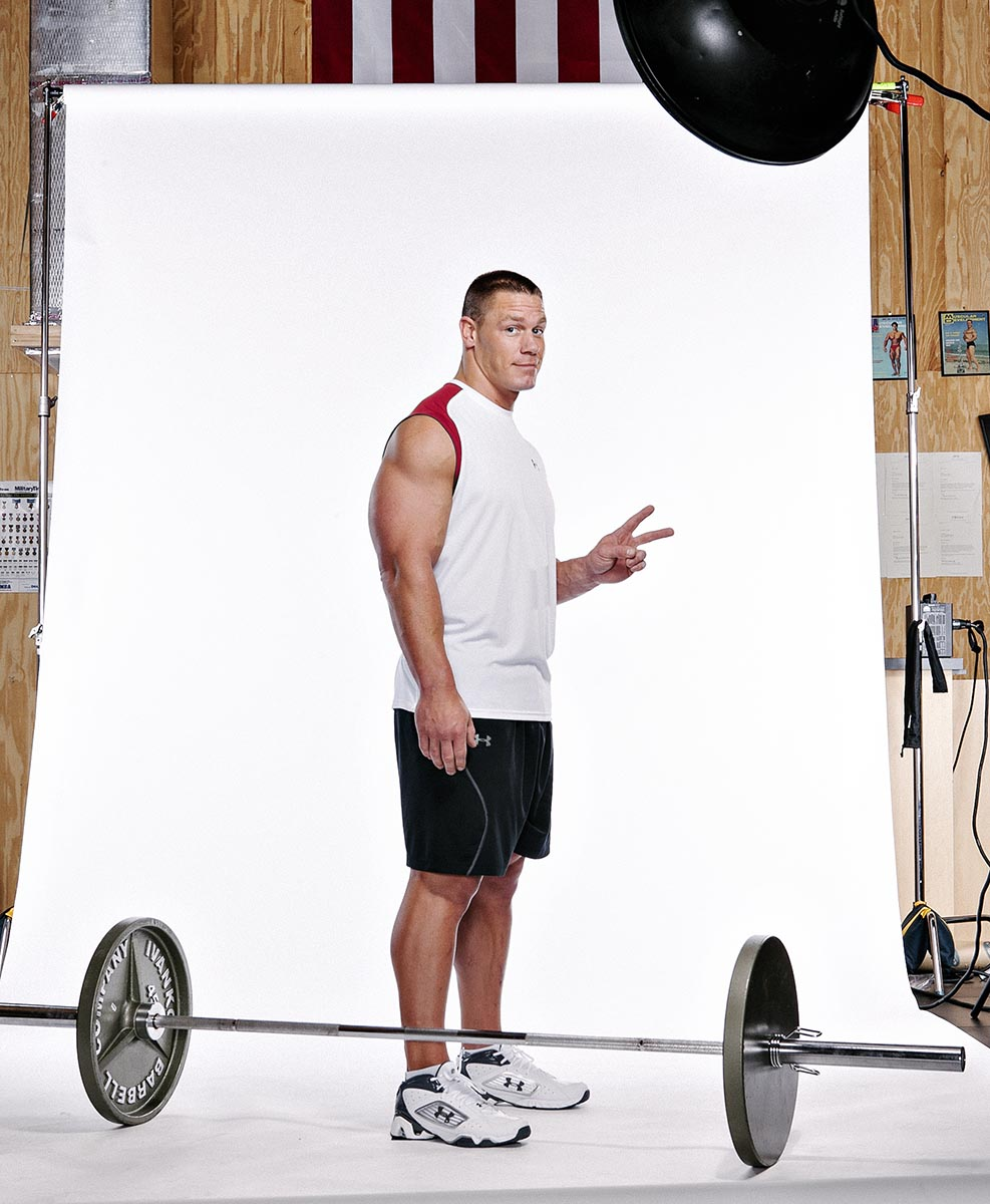 florida-photographer-bob-croslin-john-cena-trainwreck