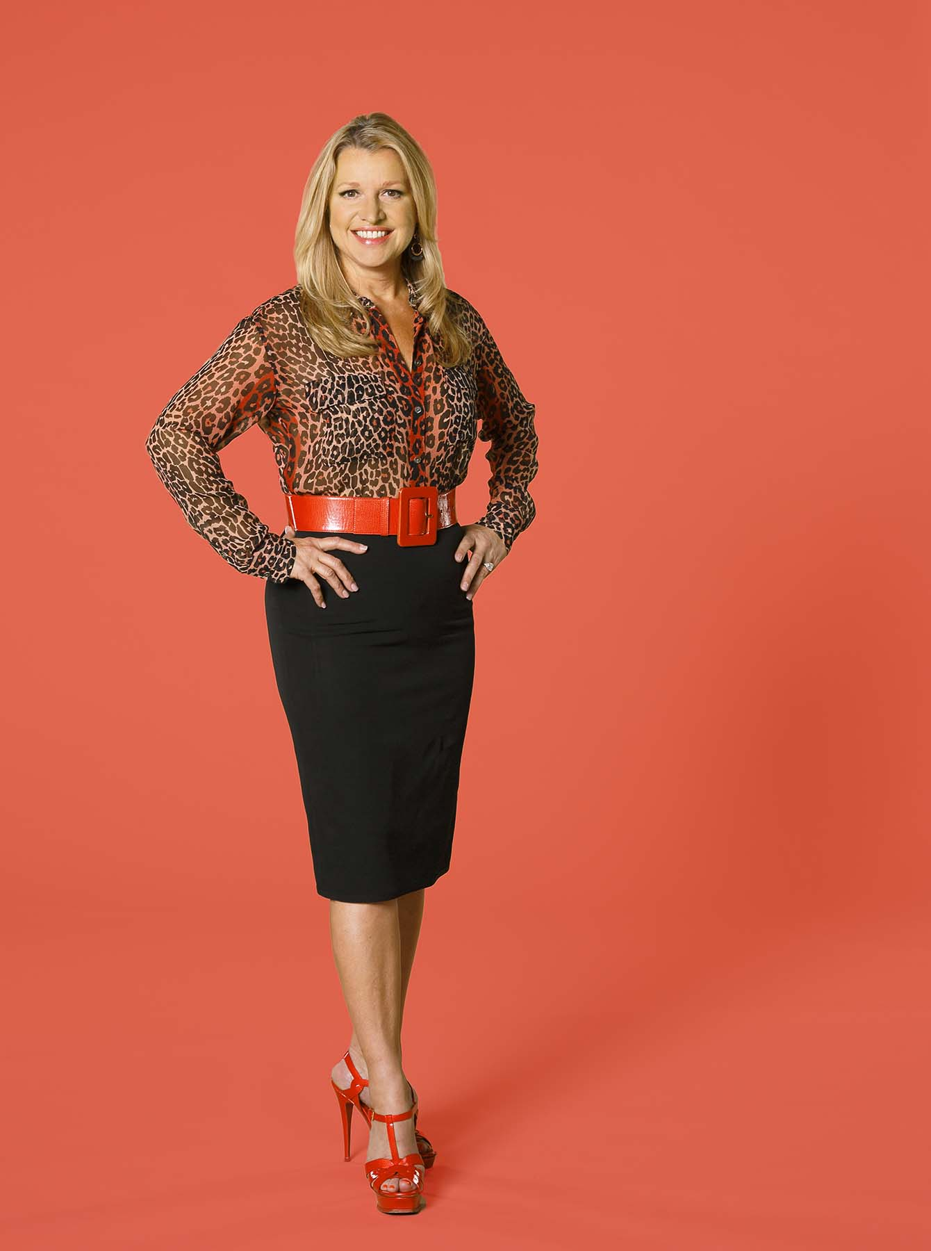 mindy grossman weight watchers bob croslin florida portrait photographer