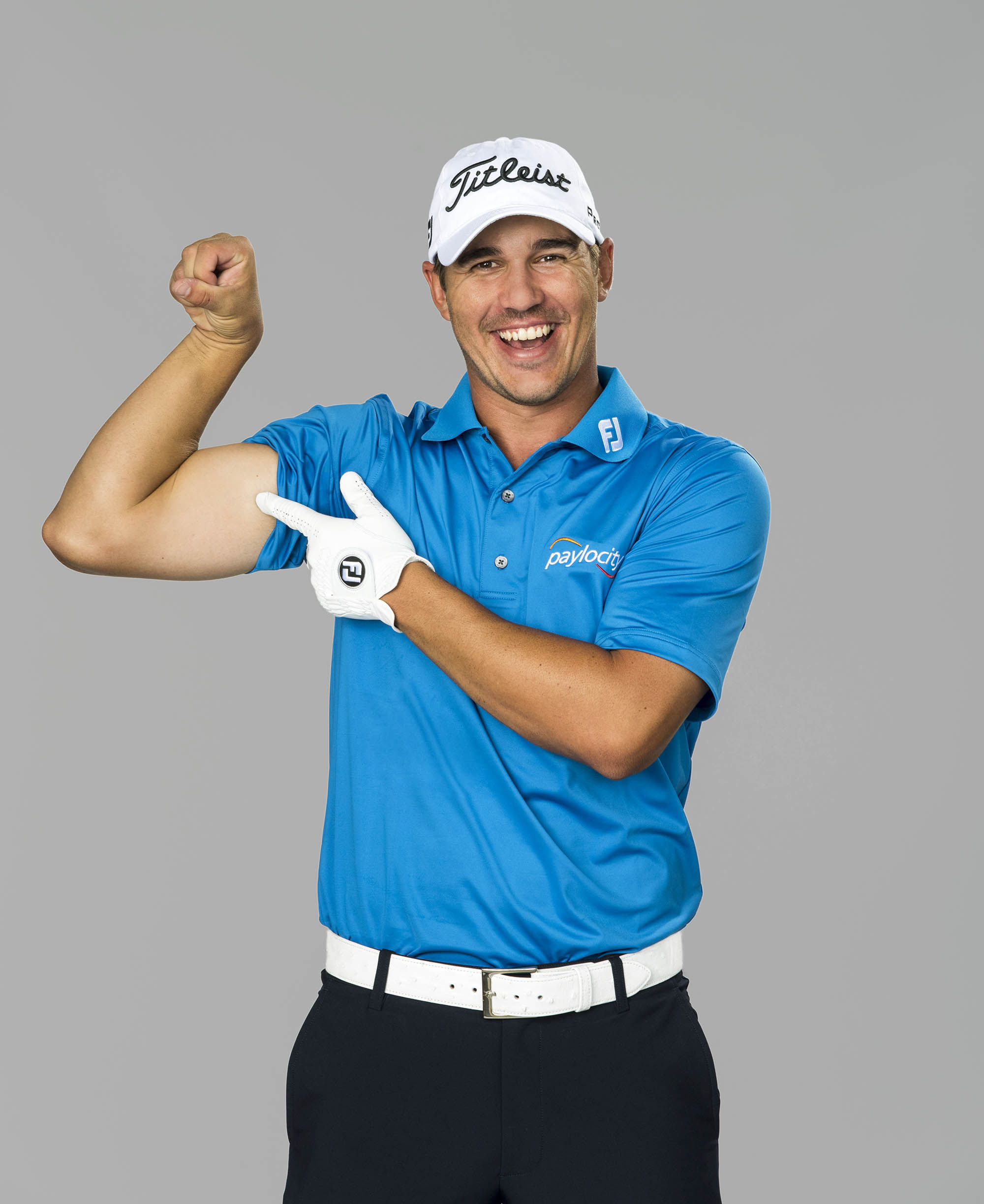 palm-beach-sports-photographer-bob-croslin-golf-brooks koepka