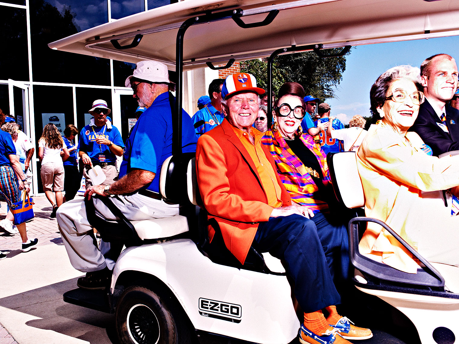 Bob-Croslin-Florida-Photographer-University-of-Florida-Gator-Football-weird-Florida.jpg