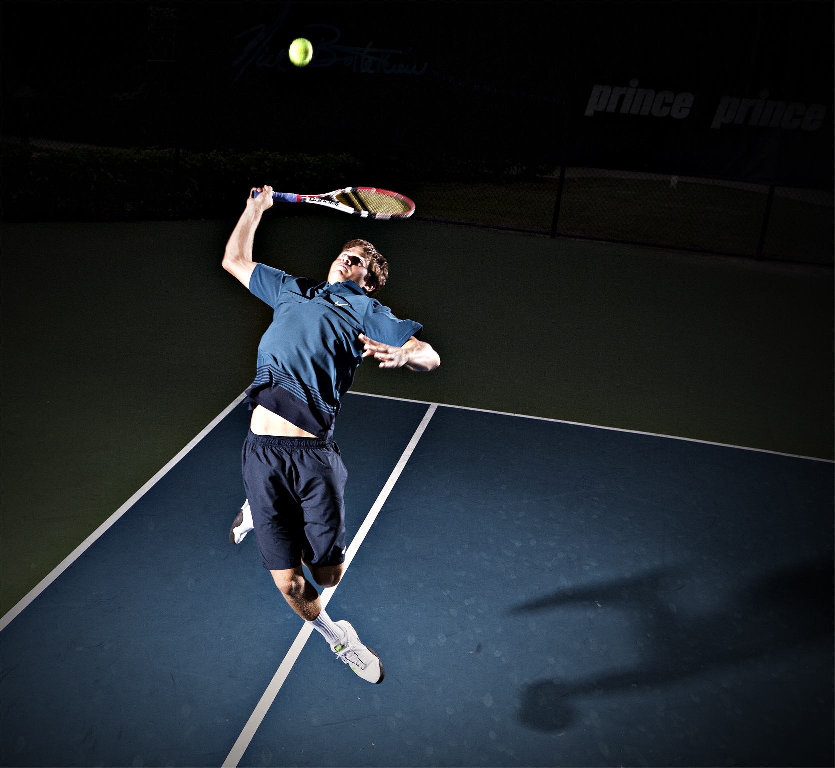 tampa-editorial-photographer-bob-croslin-tennis.JPG