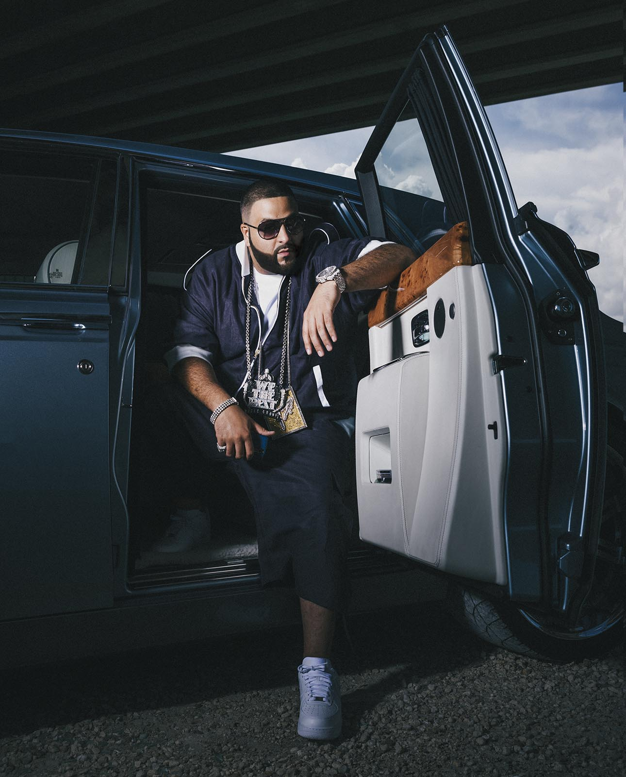 Miami-Editorial-Photographer-Bob-Croslin-DJ-Khaled-Hip-Hop.jpg