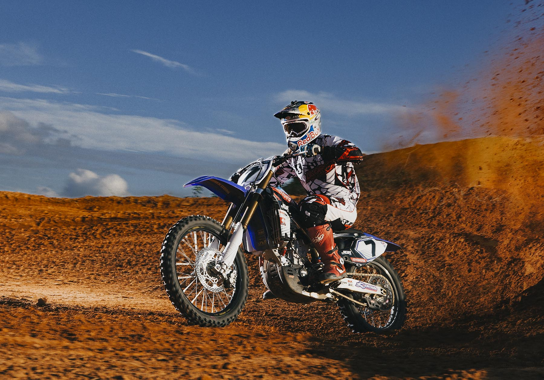 tampa-photographer-bob-croslin-redbull-james-stewart-motox